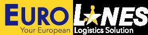 Euro Lanes logistics